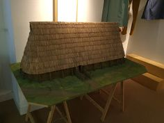 http://www.legendariummedia.com/ VIKINGS: Viking Museum ´Dorestad´ The Netherlands