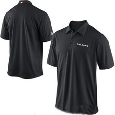 927ffa79e9b Falcons Football, Football Coaches, Nike Football, Nfl Gear, Broncos Gear,  Denver