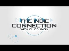 Indie Connection - Michael Crichton Comparables https://youtube.com/watch?v=9M1TAEFbP7k