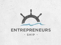 Entrepeneurship Logo