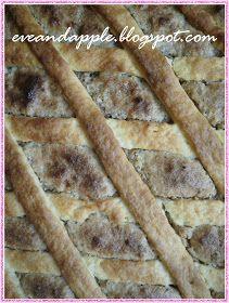 Eve and Apple: Diós mágnás pite Eve, Bread, Apple, Dios, Apple Fruit, Brot, Baking, Breads, Buns