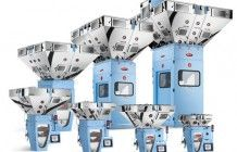 Product Line:  Plastics Automation  Single Phase and Three Phase Hopper Loader Single and Centralized Drying Single and Centralized Dehumidification Single and Centralized Volumetric Dosing Gravimetric Dosing Grinding Centralized Feeding Systems Storage Systems Automatic Manifold Plate systems Single and Centralized cooling systems Temperature Controls for moulds Control & Supervision Systems