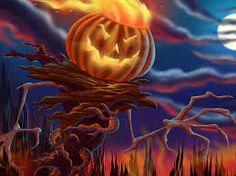 Resultado de imagem para kit para festa de halloween