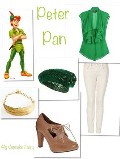 Personally the ruffled top would be better as a Peter Pan collar, but that's just me
