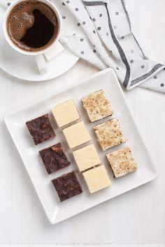 Provereni recepti. Cooks and Bakes: Kod Željke, na popodnevnoj kafi