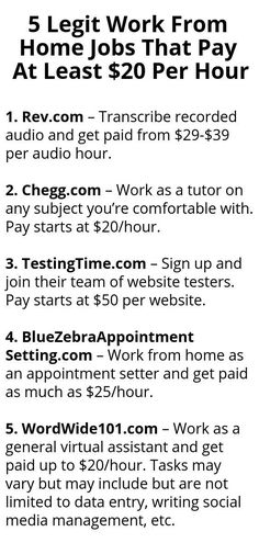 Part Time Work From Home Jobs Raleigh Nc through Work From Home Jobs In Mount Airy Nc. The Hartford Home Business Insurance whether Home Business How To Start above Work From Home Jobs Nc That Provide Equipment Ways To Earn Money, Earn Money From Home, Money Saving Tips, Way To Make Money, Money Tips, Legit Work From Home, Work From Home Jobs, Budget Planer, Work From Home Opportunities