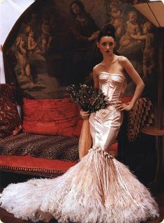vogue couture editorial in mansion - Google Search