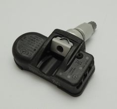 Hot-sales TPMS A0009057200 for Europe market.