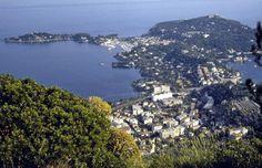 saint jean cap ferrat - close to Nice Frank Oz, Hotel Bristol, Somerset Maugham, Ferrat, Cruise Port, Antibes, Filming Locations, French Riviera, South Of France