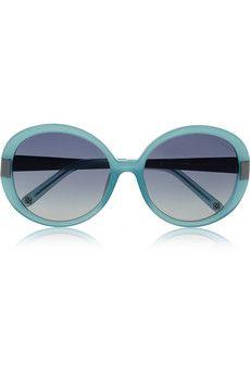 7b5b964748c43 27 best sunglasses images on Pinterest   Sunglasses, Eye Glasses and ...