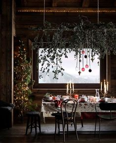 Christmas Trends 2019/2020 - Colors, Designs and Ideas - Interior ... Christmas Trends 2019/2020 - Colors, Designs and Ideas - InteriorZine , Christmas Decorating Trends 2019 / 2020 – Colors, Designs and Ideas - Interior...