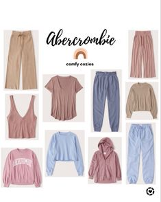 Lounge Pants, Lounge Wear, Spring Fashion, Winter Fashion, Mom Jeans Outfit, Night Out Outfit, Loungewear Set, Everyday Fashion, Spring Outfits