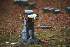 Coronavirus in New York: How funeral homes are proceeding amid a global pandemic Funeral Homes, Military Cemetery, Westchester County, York, Funeral Directors