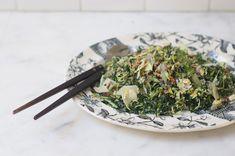 101 Cookbooks A recipe journal