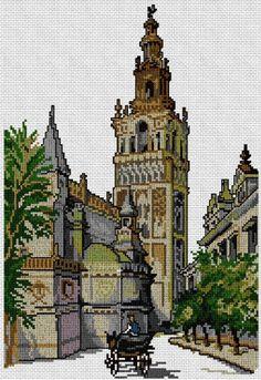 Giralda-de-Sevilla.jpg (344×500)