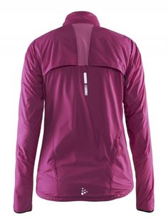 Craft X-Over Convert Jacket Women's Smoothie/Pop Smoothie, Jackets For Women, Athletic, Pop, Crafts, Fashion, Smoothies, Shake, Popular