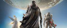 ZZZGamesBR: ZGB Start: Nova expansão de Destiny vai se chamar ...