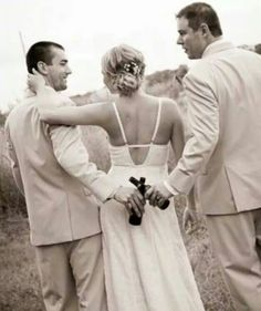 Will deff haave to do this at our wedding g