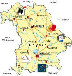 """Mehr als 300 Pferdebetriebe in Bayern präsentieren sich im NETZWERK """" Pferdeerleben Bayern"""".  Hier finden Sie alles, was unsere Netzwerkregionen in Bayern rund um das Thema """"Pferd und Mensch"""" für Sie zu bieten haben."""