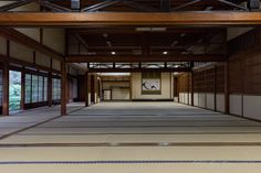 建仁寺 | by GenJapan1986