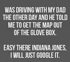 36 Trendy Funny Quotes Humor Hilarious My Dad Funny Shit, Funny As Hell, Haha Funny, Funny Posts, Funny Stuff, Hilarious Memes, Crazy Funny, Funny Life, Super Funny