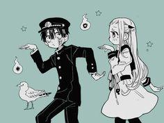 埋め込み画像 Otaku Anime, Manga Anime, Anime Nerd, Toilet Boys, Anime Kawaii, Animes Wallpapers, Anime Ships, Shoujo, Anime Love