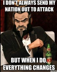 Avatar the Last Airbender: Everything changed when the Fire Nation attacked. Avatar Funny, Avatar Aang, Avatar The Last Airbender, Zuko, Avatar Series, Iroh, Team Avatar, Fire Nation, Everything Changes