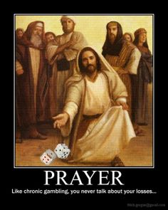 Funny prayer like chronic gambling quote meme picture Funny Prayers, Loss Meme, Believe, Gambling Machines, Funny Memes, Hilarious, Muscle, Gambling Quotes, Meme Pictures