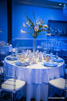 centerpieces #wedding #reception #centerpieces