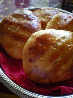 Une superbe recette que j'ai découvert sur Cuisine Testée une recette de himo ou je profite de mettre le lien de son superbe blog. http://lesaveursdemacuisine.over-blog.com Une magnifique recette a la portée de vous toutes et tous! très bien au petit...