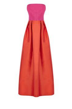Leta Maxi Dress £220 http://www.coast-stores.com/leta-maxi-dress/new-in/coast/fcp-product/1397960