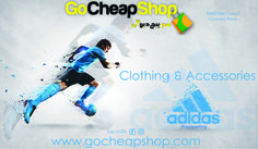 'Benefits of #Adidas' Adidas shoes and garments are a portion of the best in the business today. They have a wide determination of garments and shoes that can be worn by both men and ladies. The accompanying are advantages of Adidas. Benefits competitors  Stylish shoes  Incredible garments line