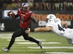 Get a feel for mood at WKU, a few players to watch before Alabama game | AL.com