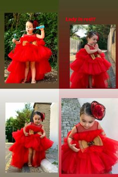 Party Wear Dresses, Party Gowns, Party Dress, Wedding Dresses, Buy Gowns Online, Red Party, Designer Kids Clothes, Festival Wear, Beautiful Gowns
