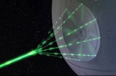 The Ministry of Defence confirmed today that it is spending £30m on a laser cannon proof-of-concept demonstrator, following a challenge to the award of the contract some months ago.  The £30m deal for the Laser Directed Energy Weapon (LDEW) demonstrator will go to a consortium led by part-French defence firm MBDA, as reported back in July.