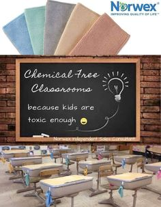 Norwex Biz, Norwex Cleaning, Norwex Envirocloth, Norwex Consultant, Water Kids, Facebook Party, Organization Hacks, Organizing Tips, Letter Board