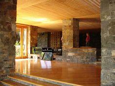 Slideshow of House Press (Coromandel) photos Building, Photos, House, Image, Home Decor, Pictures, Decoration Home, Home, Room Decor