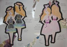 MK Young Fashion Designer of the Year 2012 - Design Ideas