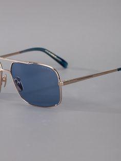 DITA - Baron sunglasses 4