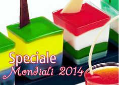 SPECIALE MONDIALI DI CALCIO 2014 SPECIAL FIFA WORLD CUP 2014  http://www.italiancakeart.com/default.asp?content=1,350,0,0,0,SPECIALE+MONDIALI+2014,00.html