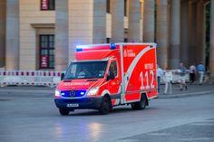 Neuigkeit:  http://ift.tt/2AaZyFy Blog: Gesunde Geschichten - Krankentransport: Wenn statt der Rettung die Feuerwehr kommt #news