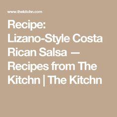 ... Salsa Rezepte auf Pinterest | Salsa, Restaurant Stil Salsa und Rezept