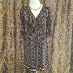 """MAX STUDIO 