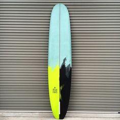 dead kooks #surf #surfing #surfboard