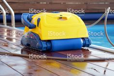 Best automatic pool cleaner is the best cleaner tools. It is very important for any human. I'm an online businessman. We all need this device. So, Everyone should purchase this device. This top 10 automatic pool cleaner very easy to useful. Best Robotic Pool Cleaner, Best Automatic Pool Cleaner, Pool Vacuum Cleaner, Vacuum Cleaners, Swimming Pool Filters, Swimming Pools, Best Pool Vacuum, Best Cleaner, Pool Maintenance