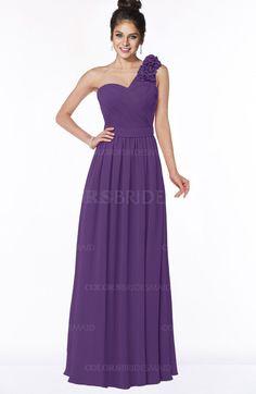 67448c90ca04 12 Best bridesmaid navy dress images | Navy blue gown, Navy dress ...