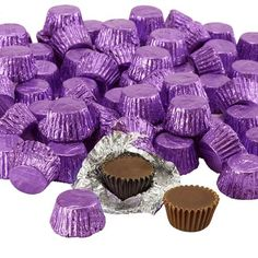Hershey's Reese's Peanut Butter Cups Miniatures Laffy Taffy Candy, Candy Buffet Tables, All Candy, Reeses Peanut Butter, Wedding Candy, Chocolate Treats, Candy Store, Birthday Balloons, Miniatures