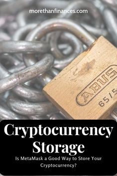 Investing In Cryptocurrency, Cryptocurrency Trading, Free Groceries, Save Money On Groceries, Grocery Coupons, Shopping Coupons, Cold Hard Cash, Silver Investing, Best Crypto
