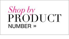 Makeup Products - Makeup Shop | AVON Have fun lots of great  items to choose from