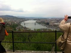 #Budapest Hungary